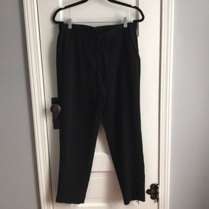 TALBOTS PANTS
